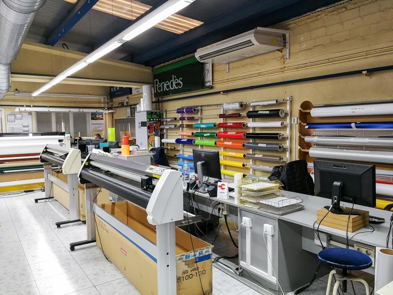 instalacions-retolacio-005-pellisarafols