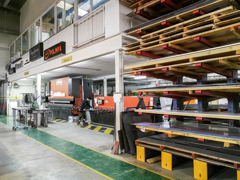 instalacions-zona-tall-i-plegat-001-pellisarafols