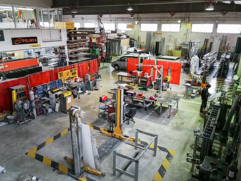 instalacions-zona-taller-001-pellisarafols
