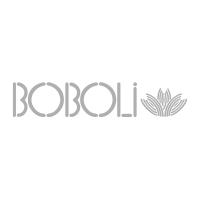partners-logo-boboli