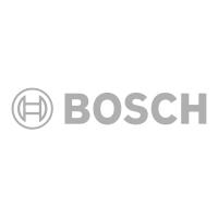 partners-logo-bosch