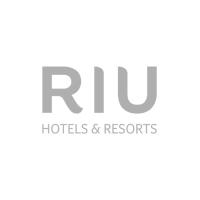 partners-logo-riu