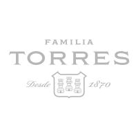 partners-logo-torres