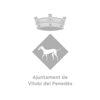 partners-logo-volobi